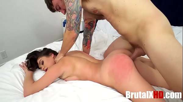 Sisters Fantasy Of Getting Wrecked Fulfilled By Stepbro - Athena Farris