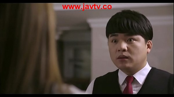 JAVTV.co - Korean Hot Romantic Movies - My Frie...