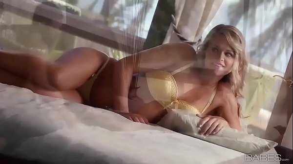Babes - TROPICAL - Heather Starlet