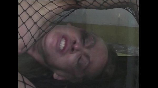 Slave beauty, Mandy Bright, and her Dom beast. Thumb