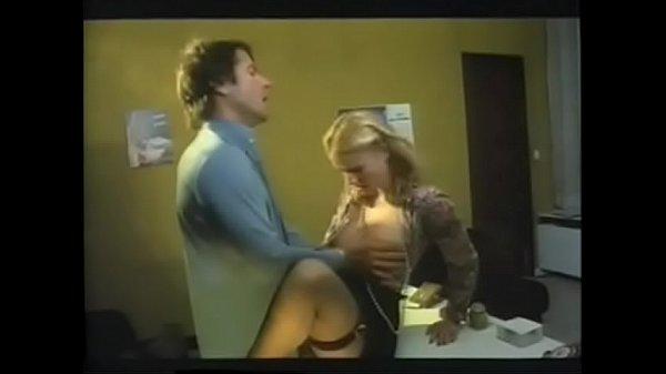 Brigitte Lahaie (Ondées brulantes)