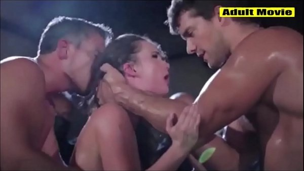 PMV Lily Carter Gets Fucked In A Orgy (7 Heads Of Destruction) (Wasteland) Thumb