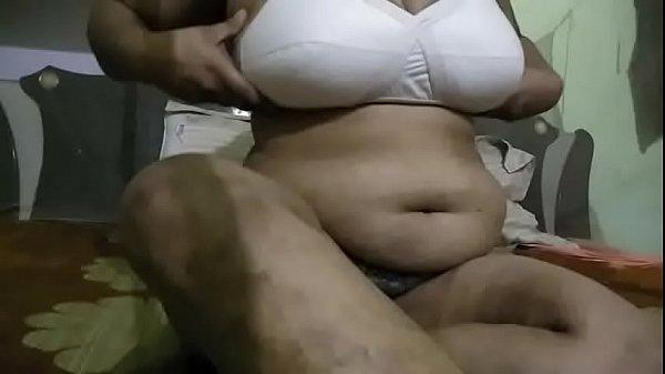 Stripping cloth