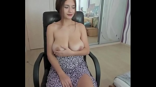 Alexis has the best natural boobs ever seen. Thumb