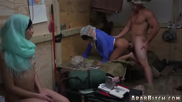 Muslim college and babe hd Operation Pussy Run!
