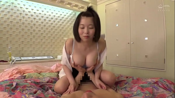 Went to hook up with see a student in Yamagata known to have a devilish lollipop face and big tits