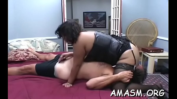 Sexy fetish xxx at home Thumb