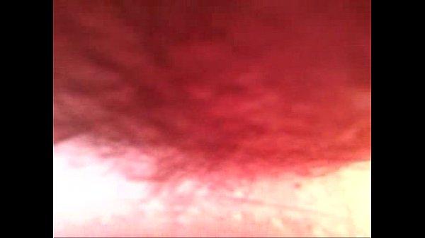 VID 20120915 163932 Thumb