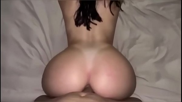 She likes it in doggy style