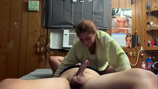 סרטי סקס Amateur couple 69s until they cum together