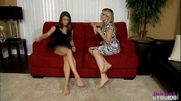 Dillion Carter in Teaching My Daughter about Me...