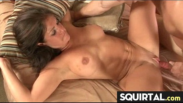 Long Fuck a Girl and she cum Intensly - Orgasms 22 Thumb
