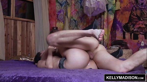 Ryan Madison Fucks Penelope Reed Hard Just the Way She Wants