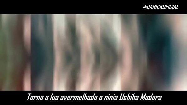 Uchiha Madara Pirocudo Comendo Figurantes Novinhas E Gostosas Na Porrada  (Rap Geek) Thumb