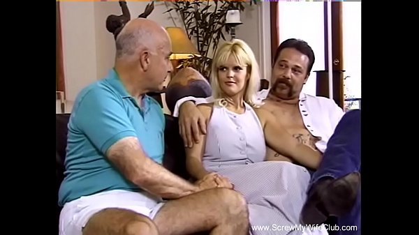 Fuck My Mother Law The Ass