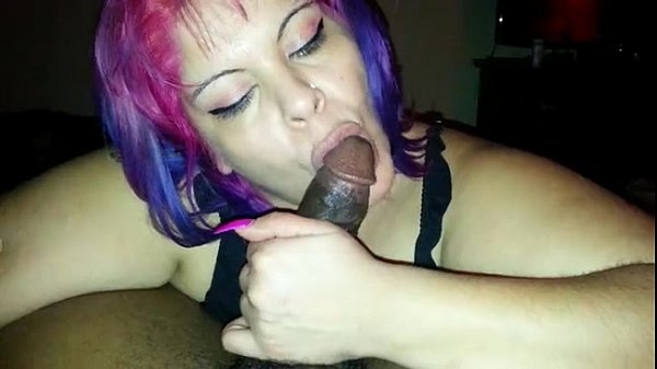 latinlandcandy knows what shes doing Thumb