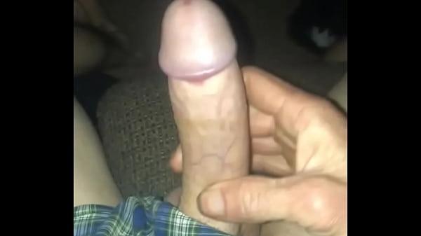 Gratis den svarta ormen porr filmer - lesbisk porr