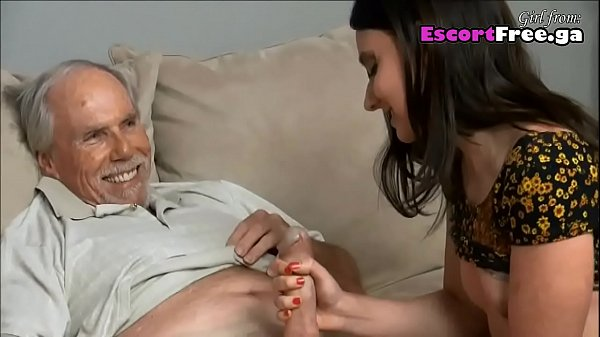 taboo secrets 8 daddy almost caught me and not my uncle - Girl from