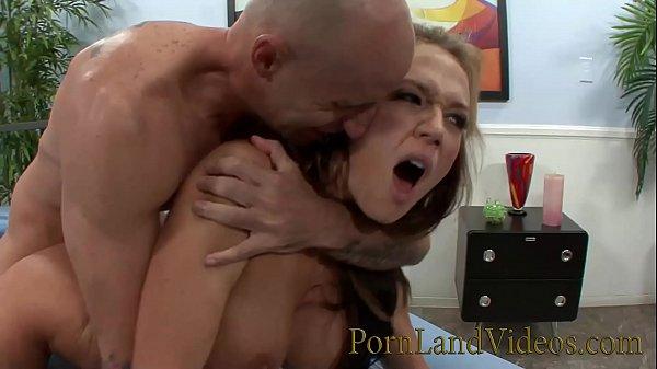 Porno cazzo per soldi davanti al marito scaricare