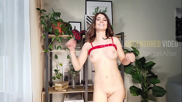 Hidden cam upskirt girl makes panty try on haul at transparent lingerie! Spy her panties Thumb