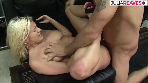 After masturbating she wants Sex