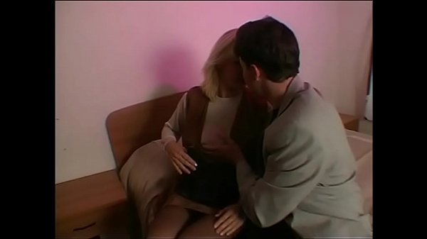 Italiano porno mature pelose ragazze gratis