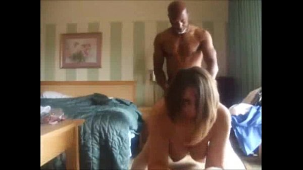 Mature Couple fucking very Hard Doggy Style