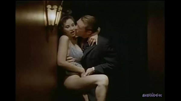 Gabriella Hall 1 - Passion Romance Scandal