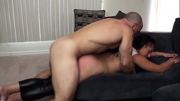 Mom Anal Sex