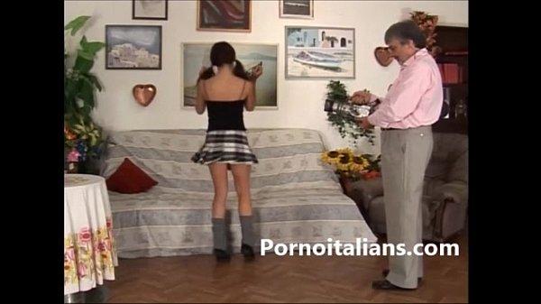 julia de lucia porno incesti