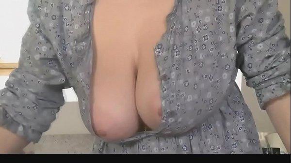 Porn down blouse Extreme Downblouse