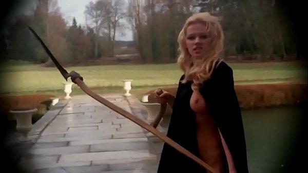 Woman of Dark Desires {PMV} oAo BathorY MiX