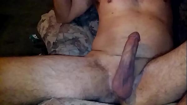 Cock my hard Hard