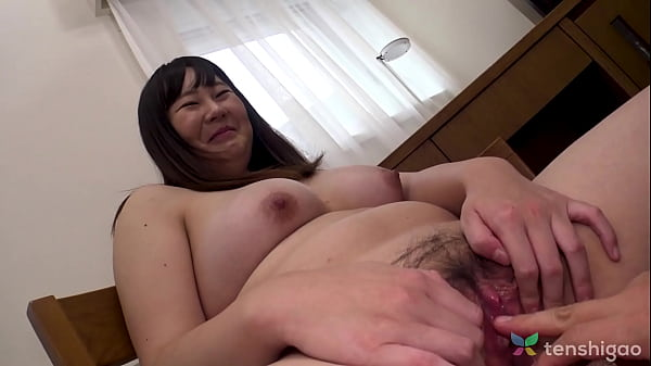 Japanese amateur sexy hot chubby Shoko comes to Love hotel in Tokyo Japan and gets her pussy fingered, licked, and she enjoys some hard cock in her mouth. 4k [part 2