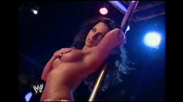 telugu aunties nude beautiful images