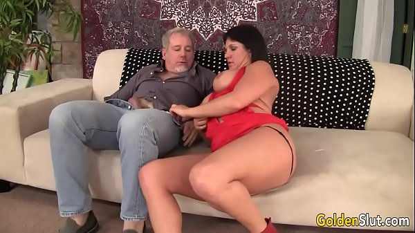 What cock a milf coralyn by jewel young fucked getting messages recommend