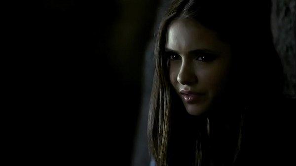 the vampire diaries S02E09