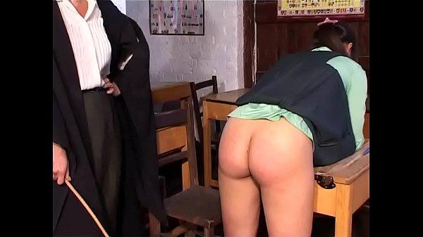 clip 84