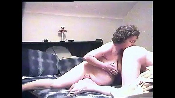 knulle i oslo kirkenes date kvinner i sandvika