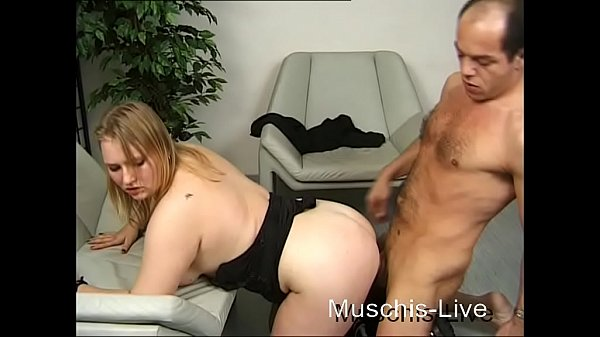 Student fucked by older man