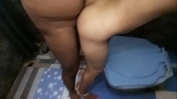 Married couple bathroom sex porn video tube