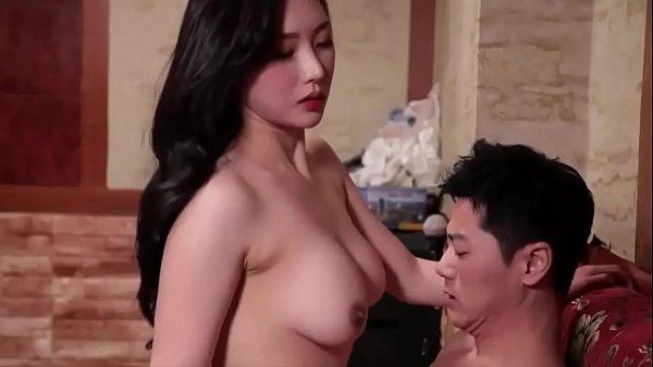 Chịch Gái Hàn Quốc #5 | Ngắm gái xinh nứng lồn: facebook.com/XPNGD/ Thumb