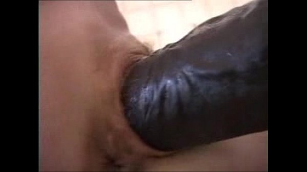 big titted cumshots european video