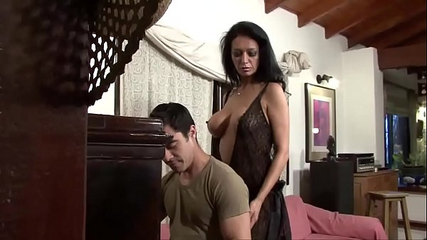My bitch of a wife seduces y. boy Vol. 3