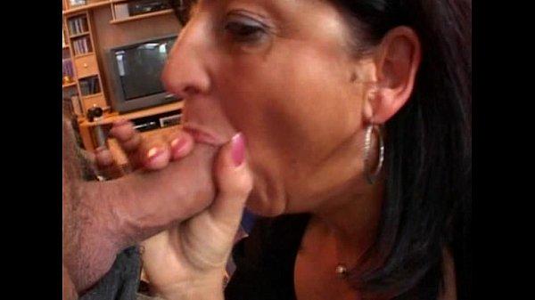 JuliaReaves-nog uit te zoeken1- - Vergiss Dich Du Sau (NZ9894) - scene 3 - video 1 hardcore cums sex