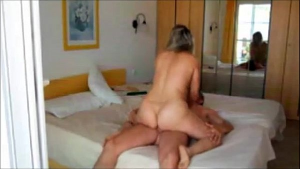 Real Cheating Wife Sex Tape