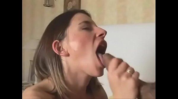Amélie Jolie #16