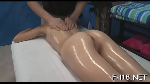 Hawt 18 year old girl gets drilled hard by her ...