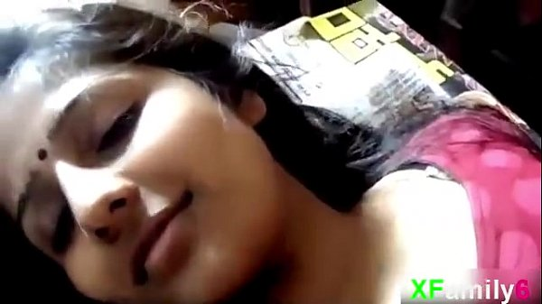 Desi girl hot sex | More Hot video at https://goo.gl/SkDVbp