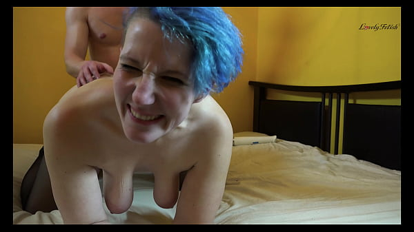 Clip 95A Fucking The Punk - Full Version Sale: $20